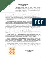 Doreen+Virtue+Purificarea+Si+Echilibrarea+CHAKRELOR