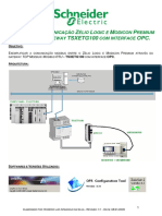 Www2.Schneider Electric.com Resources Sites SCHNEIDER ELECTRIC Content Live FAQS 35000 FA35058 Pt BR Ex Premium Zelio OPC.pdf