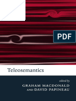 Teleosemantics.pdf