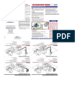 DocGo.net-Gnatus Dental Chair - Installation Manual.pdf