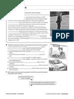 Sol2e Printables 8B.pdf
