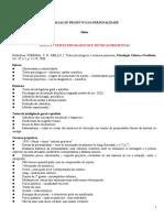 avaliação projetiva da personalidade.pdf