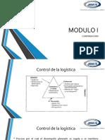 Modulo II_Gestion Almacenes_Fundacion-IDEA