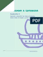 aprendiendo_a_estudiar3.pdf
