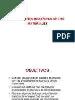 Propiedades mecanicas-ensayo de tensión.pdf