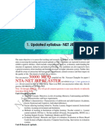 Net Jrf Updated Yyllabus.share With Friends (1)