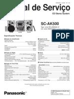 SC-AK500.pdf