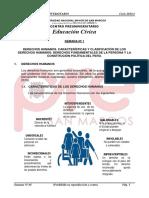 Civica Pre San Marcos 2018-I.pdf