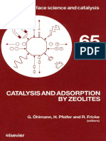 Catalysis-and-Adsorption-by-Zeolites.pdf