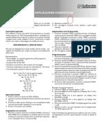 costanti.pdf