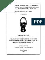 Monografia-Arrendamiento Financiero Bienes Muebles
