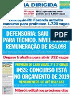 2726.pdf