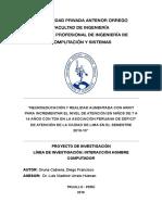 Final Tesis 1.pdf
