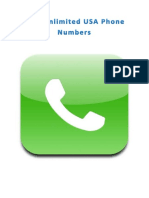 Free_US_Cell_Phone_Number_by_Flight.pdf