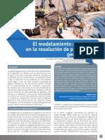 El modelamiento numérico en la resolucion de prob. geotecnicos.pdf