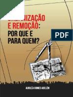 Amazonia. Violencias, Resistencias, Propuestas