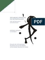 José Naharro y Virginia Sosa - El habla como vía de acceso a las experiencias sociales.pdf