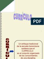 Curriculum Vitae Profesional Gris