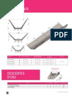 Fossé Handbook