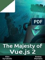 vuejs2-sample.pdf