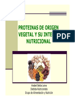 PROTEINAS VEGETALES .pdf