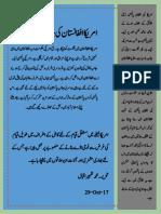 American Afghan.pdf