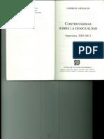 kessler1.pdf