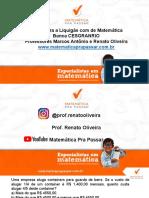 1524615130aulao-liquigas-25-04