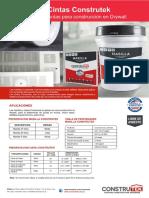 Ficha-técnica-Masilla-Construtek.compressed1.pdf
