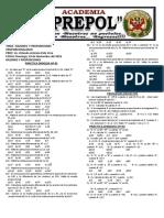 PRACTICA DE ARITMETICA PNP VERA.docx