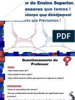 Workshop Programa