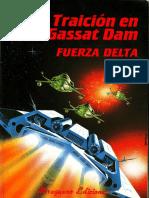Fuerza Delta - Traición.pdf