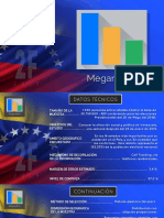 Solo 4.1 % de venezolanos reconocen a Maduro como presidente