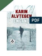 Engaño - Karin Alvtegen.pdf