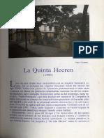 La Quinta Heeren