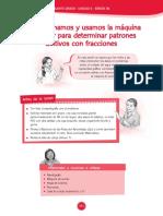 sesion06-matematica-5togrado.pdf