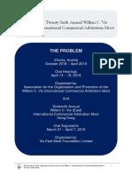 26th_Vis_Moot_Problem.pdf