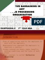 Presentation 11