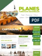 Brochure_PTN_2018.pdf