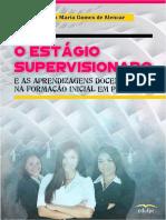 Livro O ESTÁGIO SUPERVISIONADO_E-book_FINAL.pdf