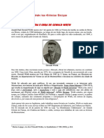 VIDA E OBRA DE OSWALD WIRTH.pdf