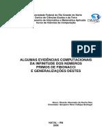 INFINITUDE DOS NÚMEROS.pdf