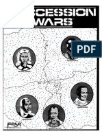1612 - Succession Wars.pdf