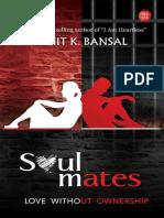 Soulmatesby  Vinit K. Bansal.pdf