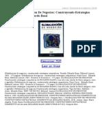 Globalizacion-De-Negocios-Construyendo-Estrategias-Competitivas.pdf