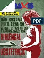Livro Retradodesigualdade Ed4-IPEA