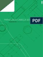 Parafusos_pecol