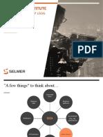 Founder Institute Jan 2019 Legal Slides Part One.pptx