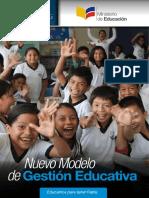 Modelos Educativos