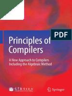 2011 Book PrinciplesOfCompilers